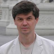 Dr. Alexander E.Berzin, MD, Ph.D.