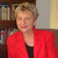 Dr. Melinda Madléna, DMD, Ph.D.