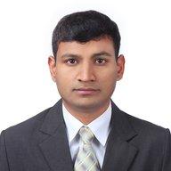 Dr. Rahul Nandre