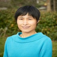 Dr. Jianying Zhang