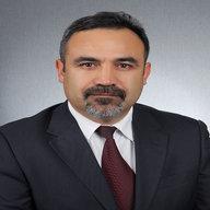 Dr. Yusuf Tutar