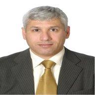 Dr. Yousef Awad