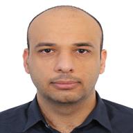 Dr. Hamidreza Namazi