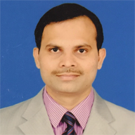Dr.Amarjeet Dnyandeo Patil