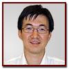 Dr. Donghui Zhou