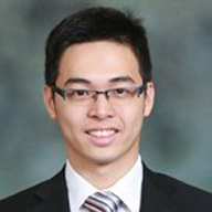Dr. Jun Jie Tan, Ph.D.
