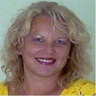 Dr. Steliana Rizeanu, Ph.D.
