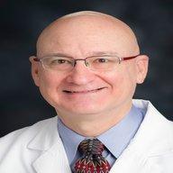 Dr. Ben F. Warner, M.S., D.D.S., M.D