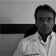 Dr. Antonino G.M. Marullo, MD Ph.D.