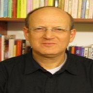 Dr. Arnon Blum, MD