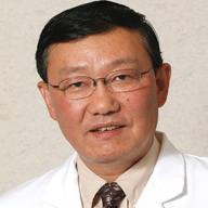 Dr. Yanfu Shao, MD