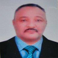 Dr. Mohammed El-Imam M. Ahmed, MBBS, MD, SIUF,