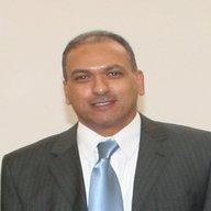 Dr. Salah Mohamed Azwai