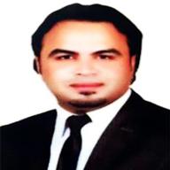 Dr. Walid Kamal Mohammed Abdelbasset, Ph.D.