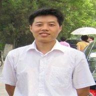 Dr. Yunbiao Wang