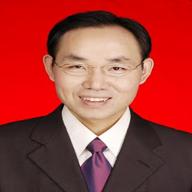 Dr. Qing-An Zhang