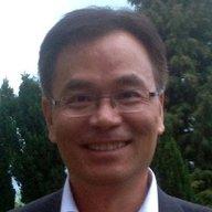 Dr. Ji-Liang Li
