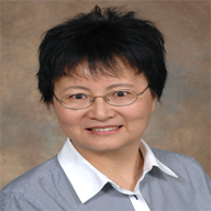 Dr. Meifeng Xu, MD, Ph.D.