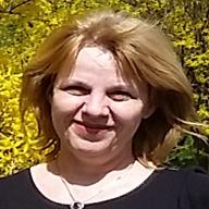 Dr. Geta Risnoveanu, Ph.D.