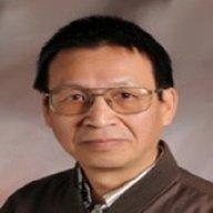 Dr. Yongqing Liu
