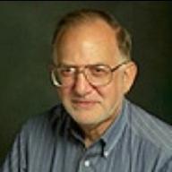 Dr. Burton M. Altura, Ph.D.