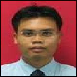 Dr. Nurul Fadly Habidin