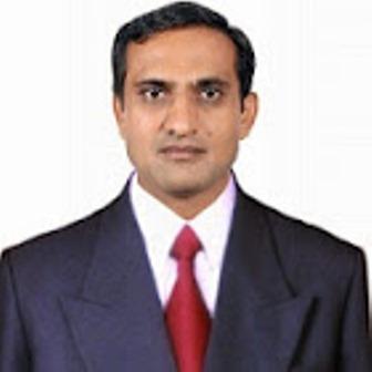 Dr. Gautam Kanan