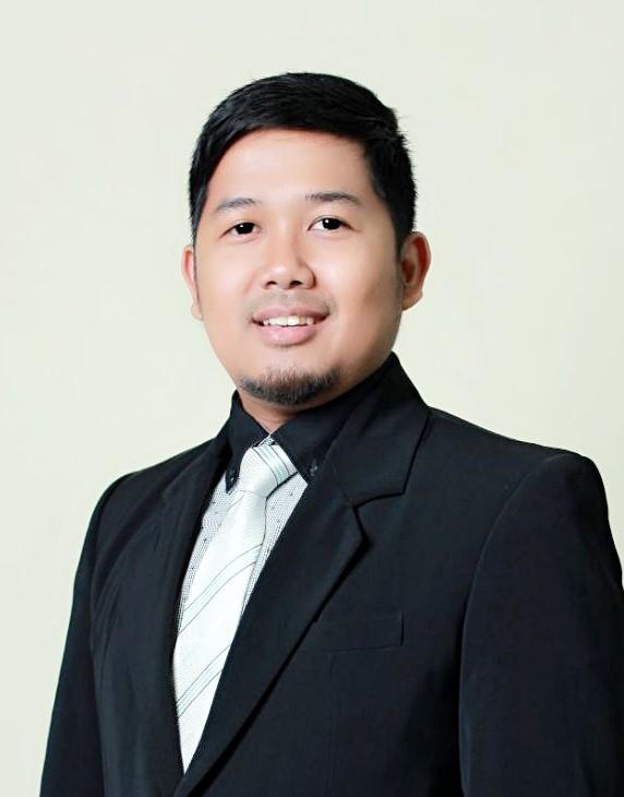 Dr. Ari Riswanto