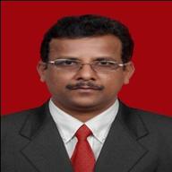 Dr. P .V. Rao