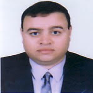 Dr. Ahmed Ali Abdel Sater Abdel Aal