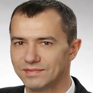 Dr. Stanislaw Lukasz Bartus
