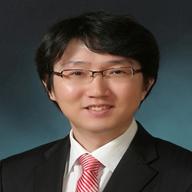 Dr.Kwak, Jong Wook