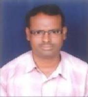 Dr. Laxmi Prasad P.V.