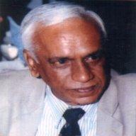 Dr. Iyer Krishna Mohan