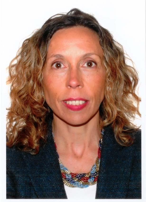 Marta Otero Cabero