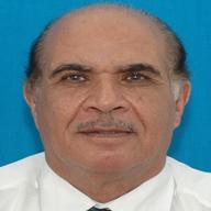 Dr. Mohamed Salama Mohamed