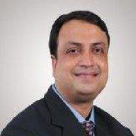 Dr. Praveen Agarwal