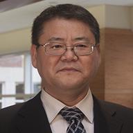 Dr. Paul Sung