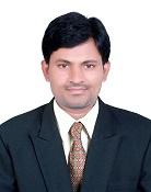 Dr. RAMBABU  LAVURI, MBA (UGC-NET, JRF), MA,PGDSRD-NIRD,(Ph.D)