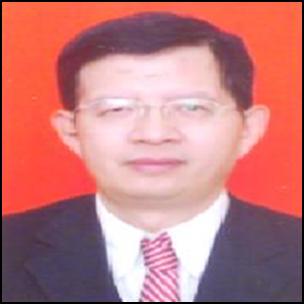 Dr. Zi-Xian Lu