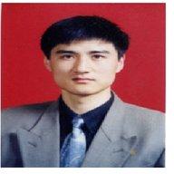 Prof. Shi-Hai Dong