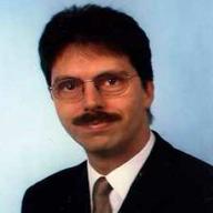 Dr. Jens C. Hahne