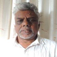Dr. Edirisingha Arachchige Gamini