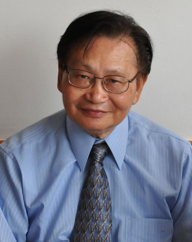Prof. Tar-pin Chen
