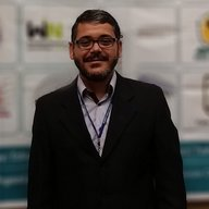 Dr. Jacinto da Costa Silva Net