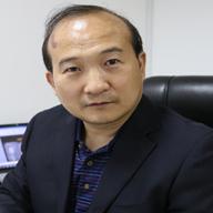 Dr. Bulang Gao