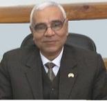 Prof. Dr. Abdelmonem Awad Hegazy