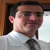 Dr. Giuseppe Lanza, MD, Ph.D.