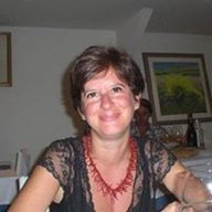 Dr. Alessandra Pelagalli