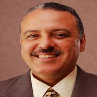 Dr. Michael J Gonzalez, Ph.D.